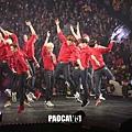 EXO-17.jpg