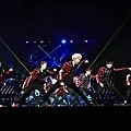 EXO-22.jpg