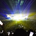 EXO  STAR-2.jpg