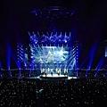 EXO  STAR-3.jpg