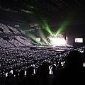 EXO  STAR-4.jpg