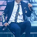 CHANYEOL-5.jpg