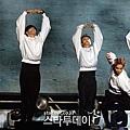 EXO-M.jpg
