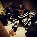 EXO-Kris_1396882690_af_org