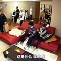 [DLKOO.com][TSKS][Showtime burning the beast][E02_20140508][1080P][KO_CN]_2014592221.JPG