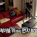 [DLKOO.com][TSKS][Showtime burning the beast][E02_20140508][1080P][KO_CN]_20145921179.JPG