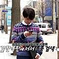 [DLKOO.com][TSKS][Showtime burning the beast][E02_20140508][1080P][KO_CN]_20145921338.JPG
