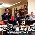 [DLKOO.com][TSKS][Showtime burning the beast][E02_20140508][1080P][KO_CN]_20145922333.JPG