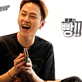 [DLKOO.com][TSKS][Showtime burning the beast][E02_20140508][1080P][KO_CN]_20145922457.JPG