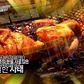 [DLKOO.com][TSKS][Showtime burning the beast][E02_20140508][1080P][KO_CN]_201459212122.JPG