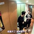 [DLKOO.com][TSKS][Showtime burning the beast][E02_20140508][1080P][KO_CN]_201459213737.JPG