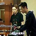 [DLKOO.com][TSKS][Showtime burning the beast][E02_20140508][1080P][KO_CN]_201459213810.JPG