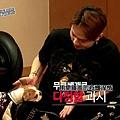 [DLKOO.com][TSKS][Showtime burning the beast][E02_20140508][1080P][KO_CN]_201459213953.JPG