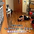 [DLKOO.com][TSKS][Showtime burning the beast][E02_20140508][1080P][KO_CN]_201459214449.JPG