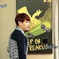 [DLKOO.com][TSKS][Showtime burning the beast][E02_20140508][1080P][KO_CN]_201459215048.JPG