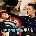 [DLKOO.com][TSKS][Showtime burning the beast][E02_20140508][1080P][KO_CN]_201459215758.JPG
