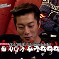 [DLKOO.com][TSKS][Showtime burning the beast][E02_20140508][1080P][KO_CN]_201459221210.JPG