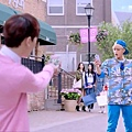 EXO-M 美麗說  CF_2014513171029.JPG