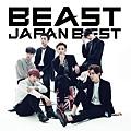 BEAST_BEAST_JAPAN_BEST