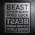 BEAST_Good_Luck