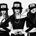 4MINUTE-Crazy-mv-qagi