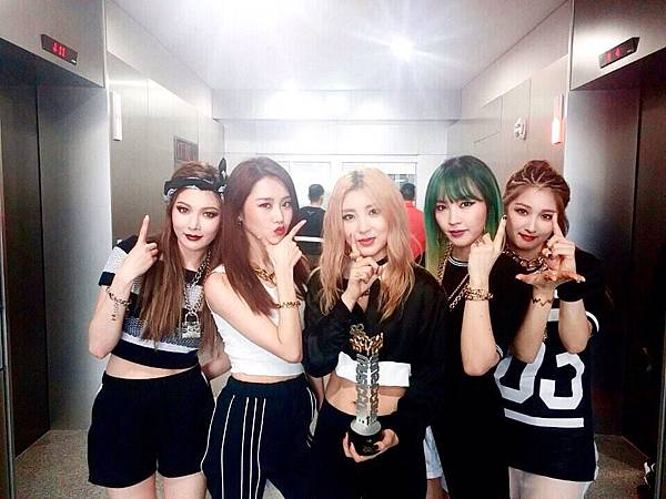 4minute-3