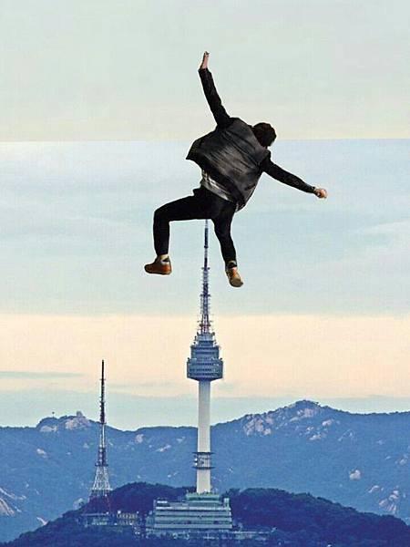 dj jump-3.jpg