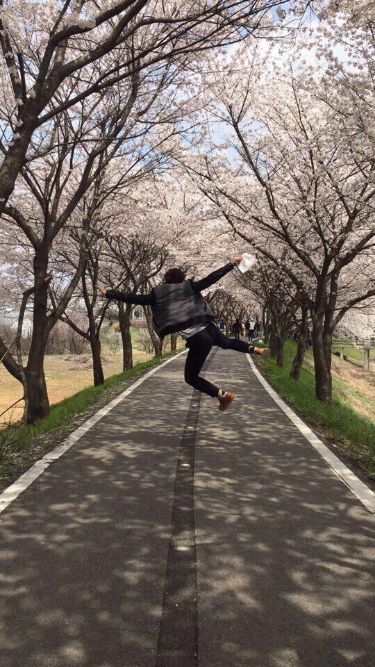 dj jump.jpg