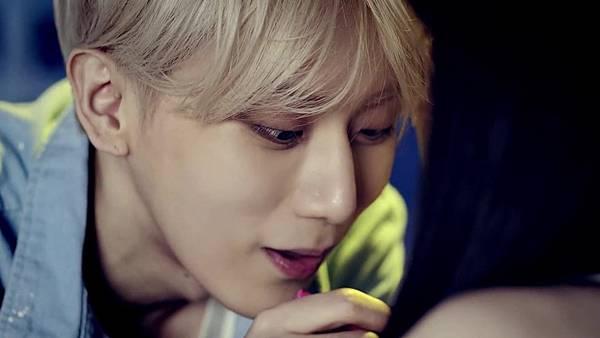 Jang Hyunseung (장현승) - 니가 처음이야 (Feat 14.jpg