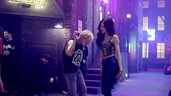 Jang Hyunseung (장현승) - 니가 처음이야 (Feat 26.jpg