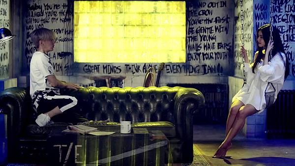 Jang Hyunseung (장현승) - 니가 처음이야 (Feat 35.jpg