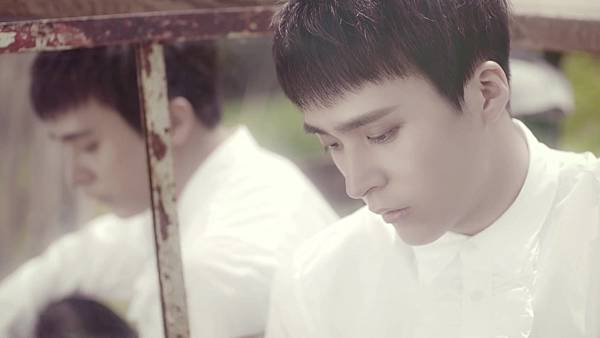 BEAST(비스트) -  3RD ALBUM %5CHIGHLIGHT%5C - PROLOGUE - - YouTube (1080p) 26.jpg
