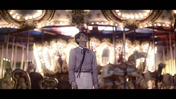 BEAST(비스트) - %5C리본(Ribbon)%5C Official Music Video - YouTube (1080p) 096.jpg