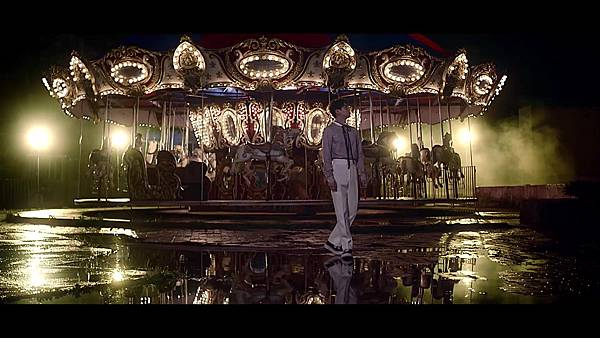 BEAST(비스트) - %5C리본(Ribbon)%5C Official Music Video - YouTube (1080p) 092.jpg