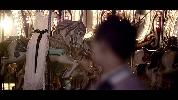BEAST(비스트) - %5C리본(Ribbon)%5C Official Music Video - YouTube (1080p) 158.jpg