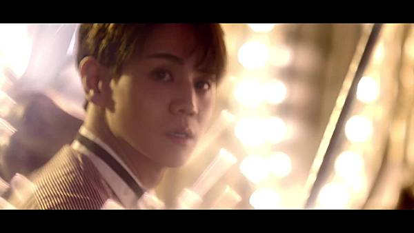 BEAST(비스트) - %5C리본(Ribbon)%5C Official Music Video - YouTube (1080p) 169.jpg