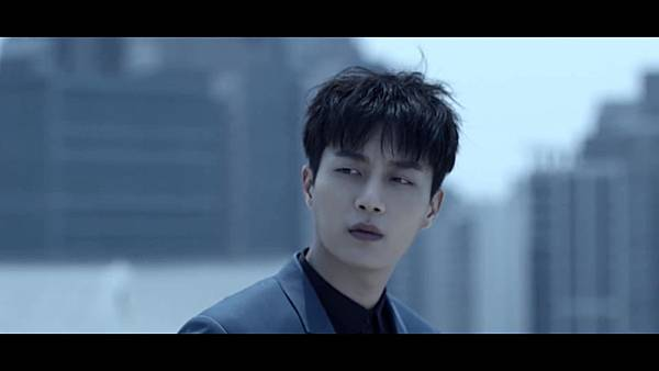 BEAST(비스트) - %5C리본(Ribbon)%5C Official Music Video - YouTube (1080p) 022.jpg