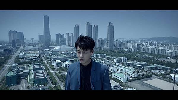 BEAST(비스트) - %5C리본(Ribbon)%5C Official Music Video - YouTube (1080p) 208.jpg