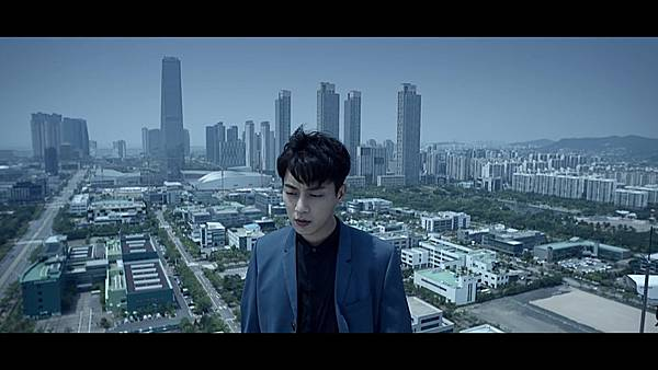 BEAST(비스트) - %5C리본(Ribbon)%5C Official Music Video - YouTube (1080p) 208.jpg