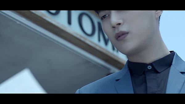 BEAST(비스트) - %5C리본(Ribbon)%5C Official Music Video - YouTube (1080p) 178.jpg
