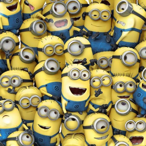 despicable_me_ver10_xlg-500x500.jpg