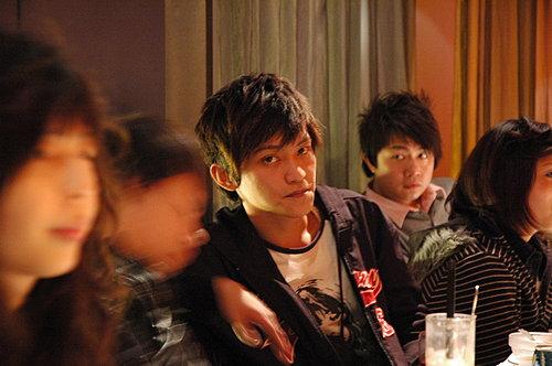 2008年京軒員工春酒1.jpg