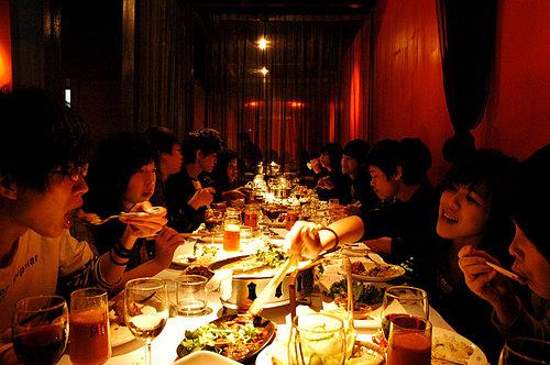 2008年京軒員工春酒.jpg