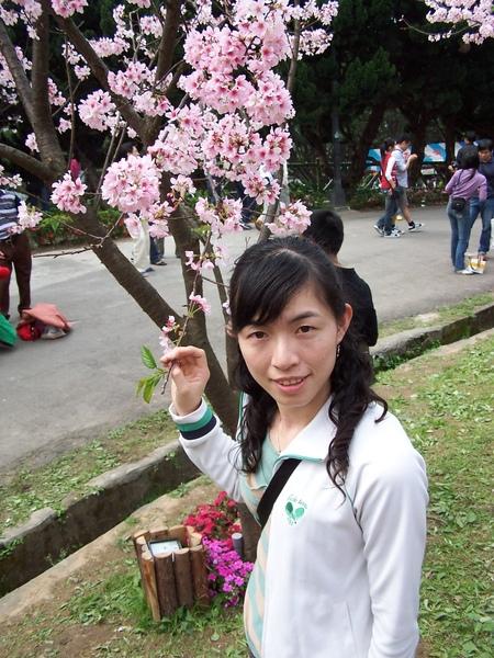 2007030陽明山賞花 003.jpg