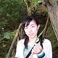 2007030陽明山賞花 009.jpg