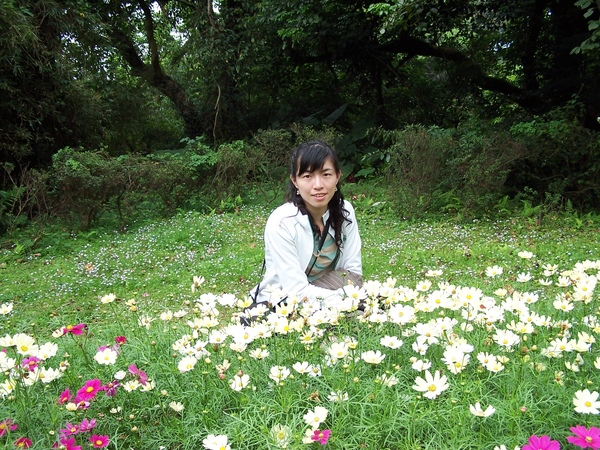 2007030陽明山賞花 012.jpg