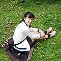 2007030陽明山賞花 014.jpg