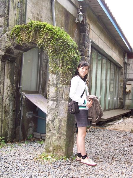 2007030陽明山賞花 023.jpg