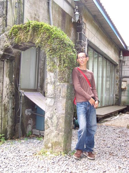 2007030陽明山賞花 024.jpg
