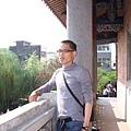 20070220台南之旅 104.jpg